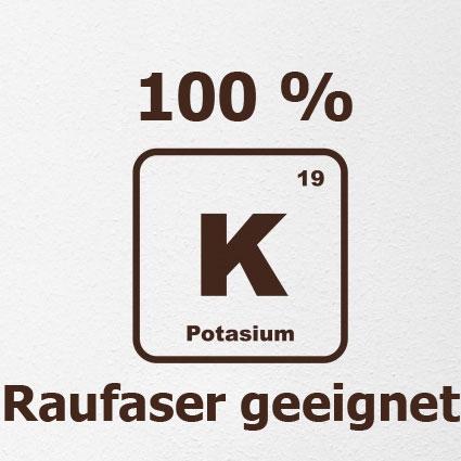 Wandtattoo 4 Hexen Chemoline Deutschland