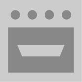 Backofen geeignet! Bechergläser aus Laborglas Borosilikat 3.3