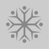 Gefrierschrank geeignet! Bechergläser aus Laborglas Borosilikat 3.3