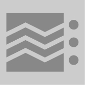 Mikrowellen geeignet! Bechergläser aus Laborglas Borosilikat 3.3