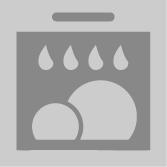 Spülmaschinen geeignet! Bechergläser aus Laborglas Borosilikat 3.3