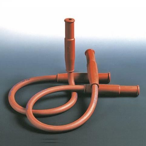 gas sicherheitsschl uch kaufen bei chemoline chemoline deutschland. Black Bedroom Furniture Sets. Home Design Ideas