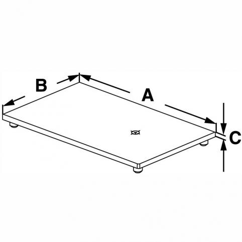 labor stativplatten kaufen bei chemoline chemoline. Black Bedroom Furniture Sets. Home Design Ideas