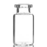 Injektionsflaschen