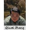 Qiwei Zhang