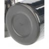 Kontaktboden für Heizplatten und Magnetrührer mit Heizung