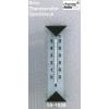 """Büro-Thermometer """"""""Geodreieck"""" 55-1038"""