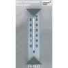"""Büro-Thermometer """"""""Geodreieck"""" 55-1037"""