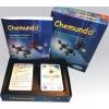 Chemiekartenspiel Chemundo®