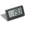 Digitales Mini-Thermometer