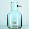 ab 3000 ml in Flaschenform