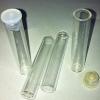 Globuli Aufbewahrungsgläser und Abgabeflaschen