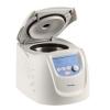Hochgeschwindigkeits-Mikrozentrifuge CD-3024