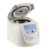gekühlte Hochgeschwindigkeits-Mikrozentrifuge CD-3024R