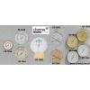 Hygrometer-Übersicht