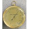 Hygrometer 55-1549