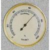 Hygrometer 55-1541