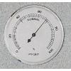 Hygrometer 55-1542