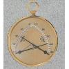 Hygrometer 55-1543