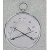 Hygrometer 55-1544