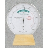 Hygrometer 55-1545