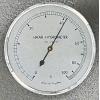 Hygrometer 55-1546