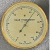 Hygrometer 55-1547