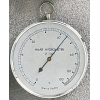 Hygrometer 55-1548