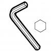 Labomeca-Muffen zur sehr stabilen 90°-Befestigung von Labor-Stativstäben mit Inbusschrauben.