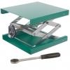 elektrische labor hebeb hne kaufen bei chemoline. Black Bedroom Furniture Sets. Home Design Ideas