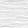 Gekreppte Filterpapiere haben größere Filterflächen und bieten daher höhere Filtriergeschwindigkeiten.