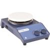 Magnetrührer analog RSM-01HP