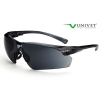 Schutzbrillen 505 UP  Rauch  - Rauch (Gestell+Scheibe)