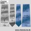 Krawatten Alcotest