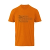 Farbe: orange