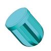 Adapter-Matte, 12 Stück Zubehör zu klinische Zentrifuge CD-0412 von Phoenix Instrument