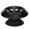 Zubehör: Rotor für für Mikrozentrifugen CD-1008 8 x 1,5/2 ml