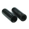 Zubehör: Adapter CD08-A05 für Rotor CD08-8-2, 2 ml auf 0,5 ml, 8 Stück der Mikrozentrifugen CD-1008
